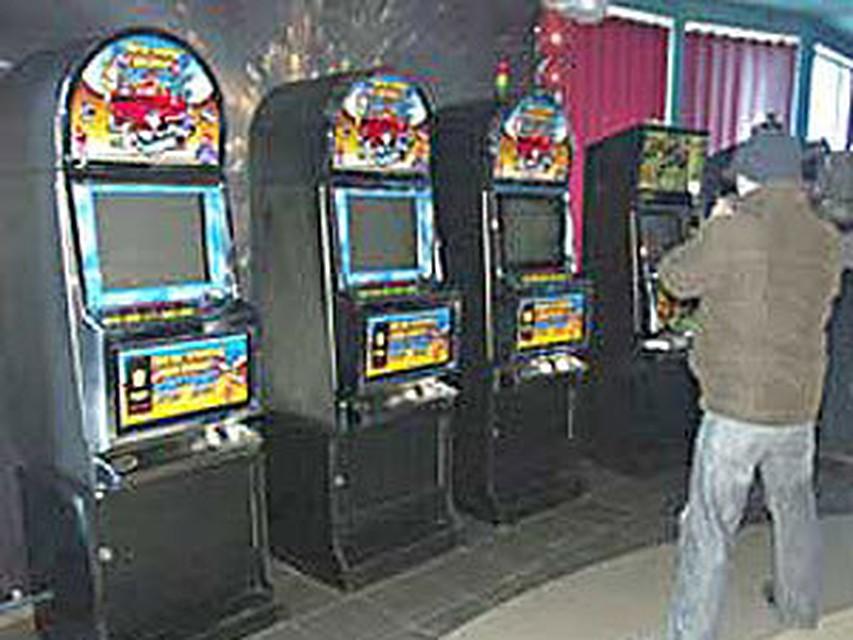 Игровые автоматы как закрыть игровые автоматы с реальным выводом денег без вложений