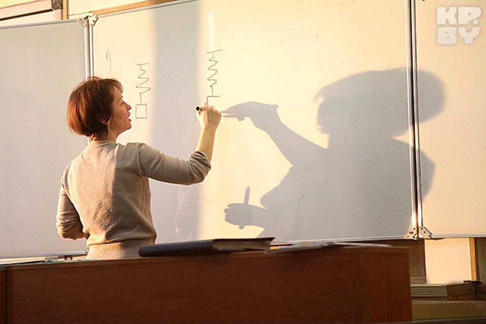 10 наивных вопросов о том, что ждет белорусскую школу в 2015 году