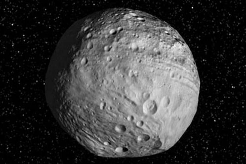 астероид флоренс картинки хочется продемонстрировать свою
