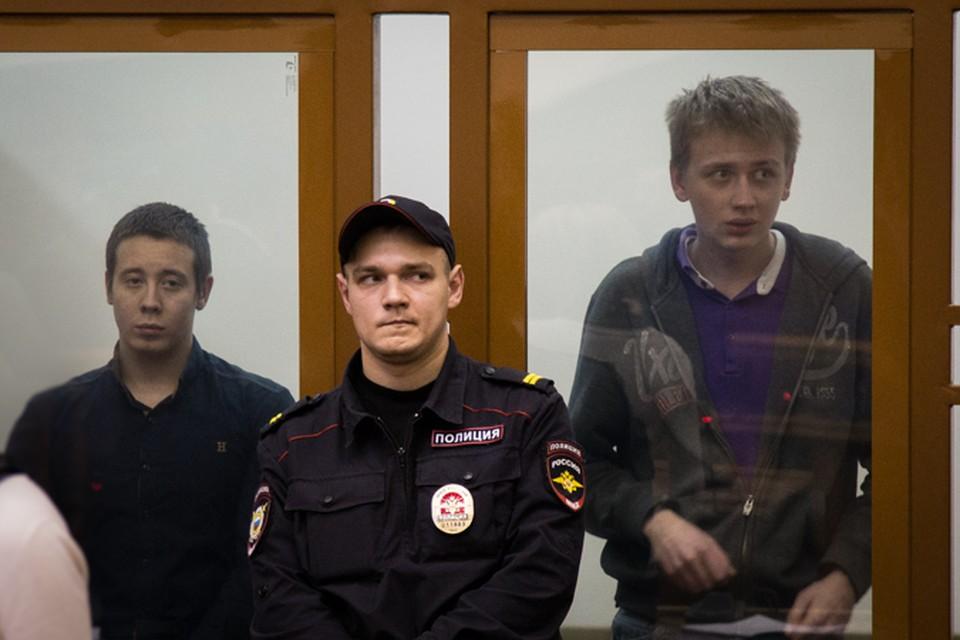 Кирилл Планков и Максим Валишин часто созванивались после убийства