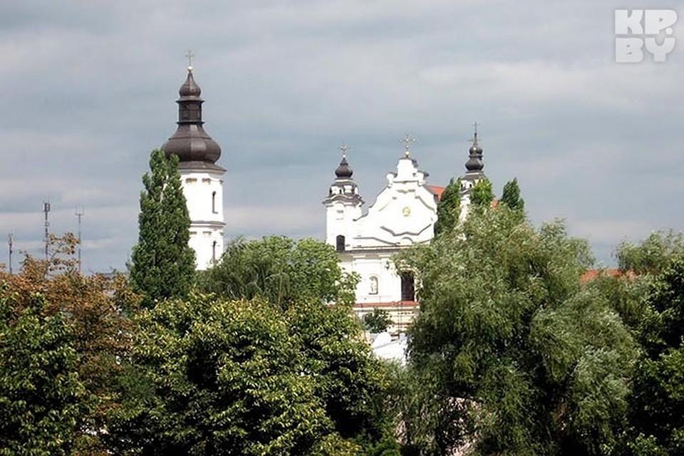 СаратовскаЯ область город пугачев проститутки