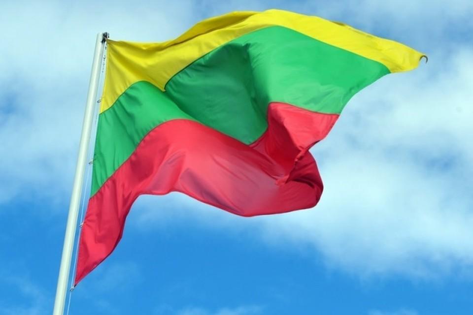Хакеры сообщили о планах литовской армии аннексировать Калининград