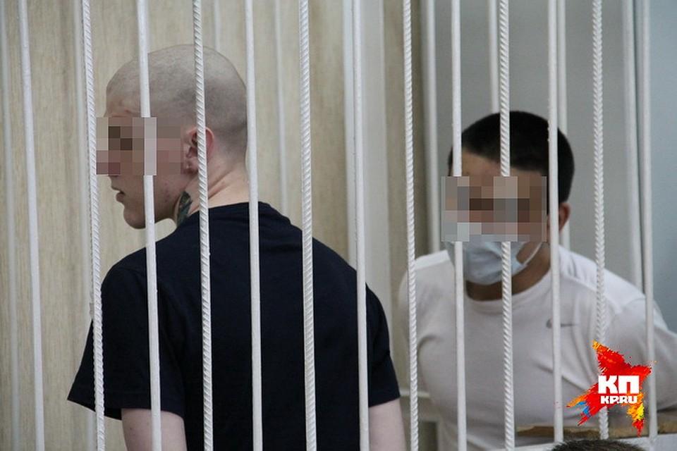 Секс со шлюхами в татарии в садиках