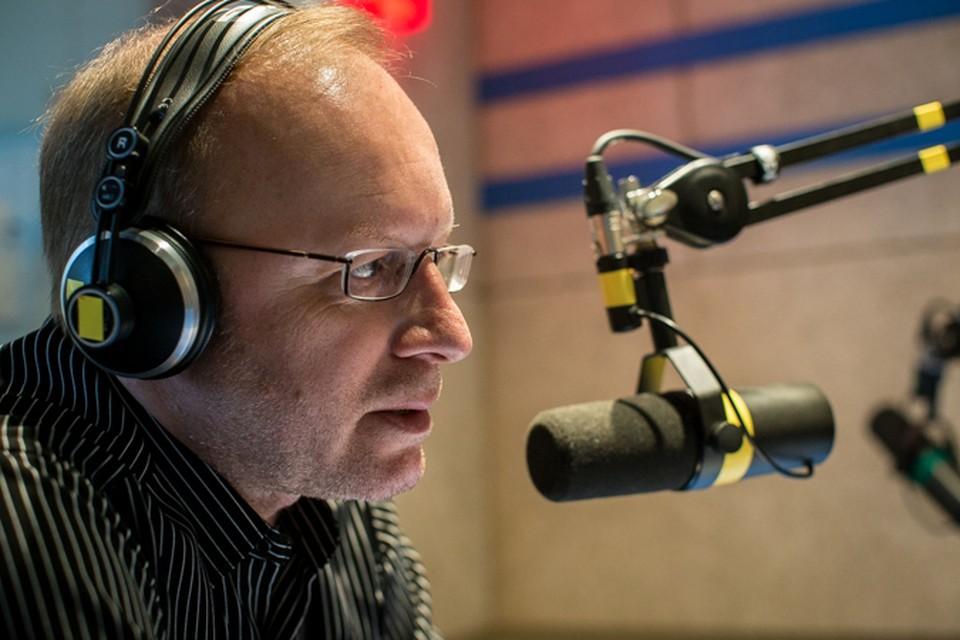 Политолог Александр Подопригора утверждает, что вопрос с Томинским ГОКом уже решен