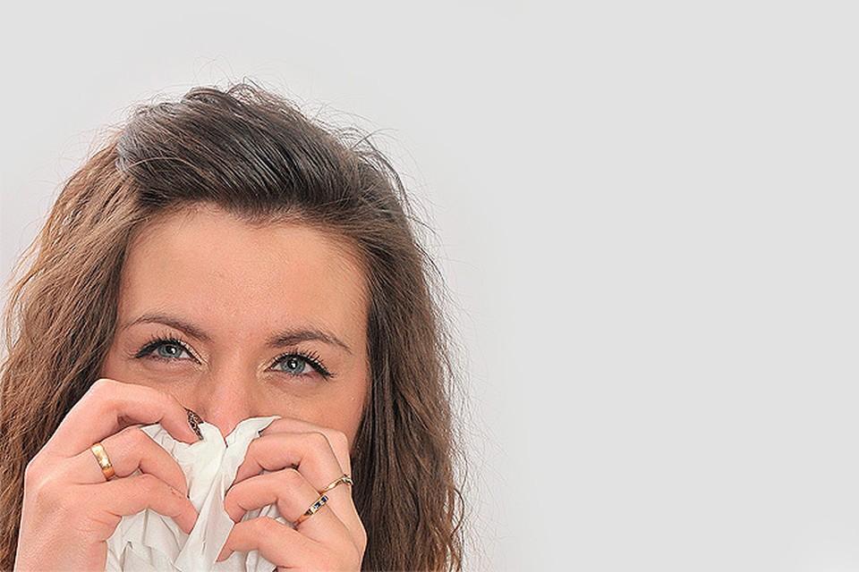 Механизм неуязвимости гриппа оказался сложнее, чем считалось ранее.