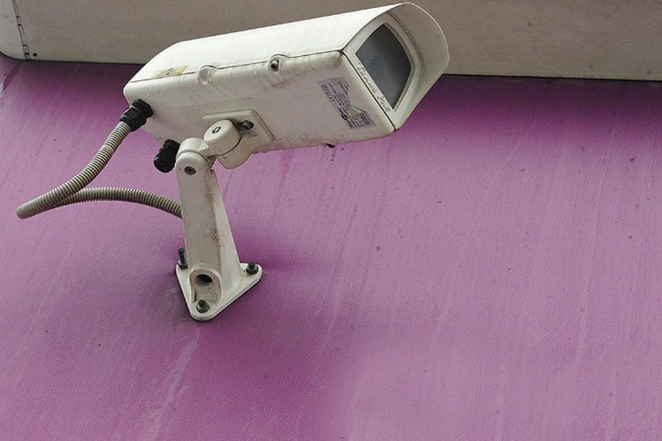 Оказывается, воспользоваться видео с камер наружного видеонаблюдения может любой горожанин