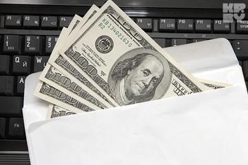 Могут ли банки прибавлять к официальному курсу больше чем 2%?