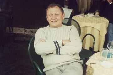 Организатор убийства Старовойтовой попросил прощения у всего русского народа