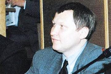 Организатор убийства Галины Старовойтовой отправился в колонию на 17 лет