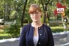 В Хакасии 16-летняя девочка написала в прокуратуру заявление, чтобы ее родителей лишили родительских прав