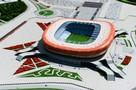 Как Россия готовится принять Чемпионат мира по футболу