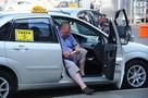 Благовещенск может остаться без легальных такси?
