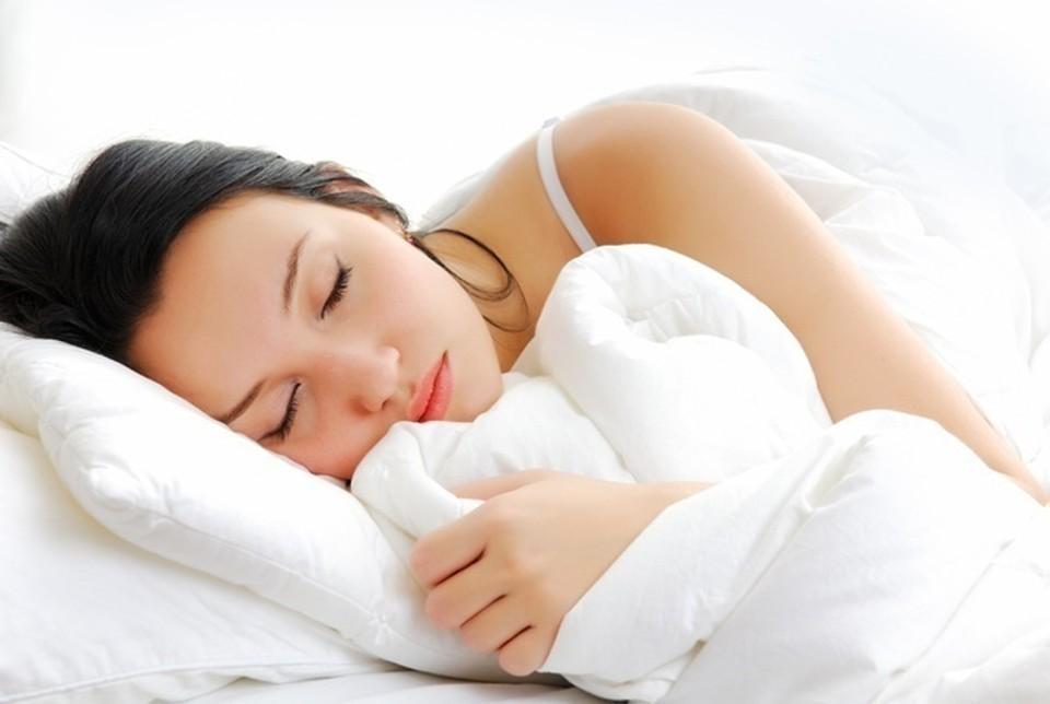 Люди сместили время своего сна по отношению к природным ритмам