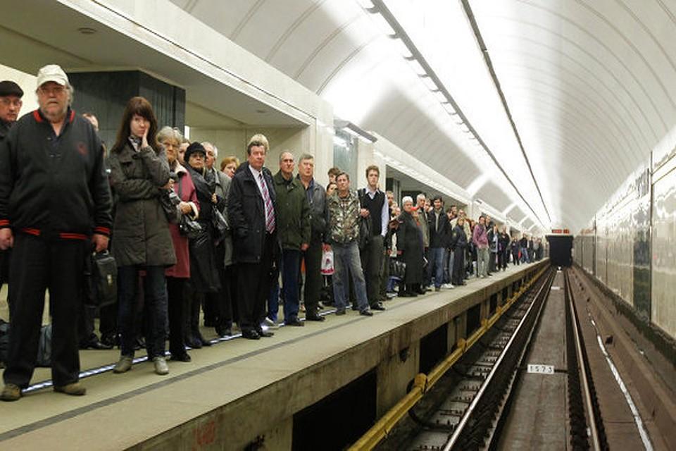 Потрогал в метро фото фото 144-871