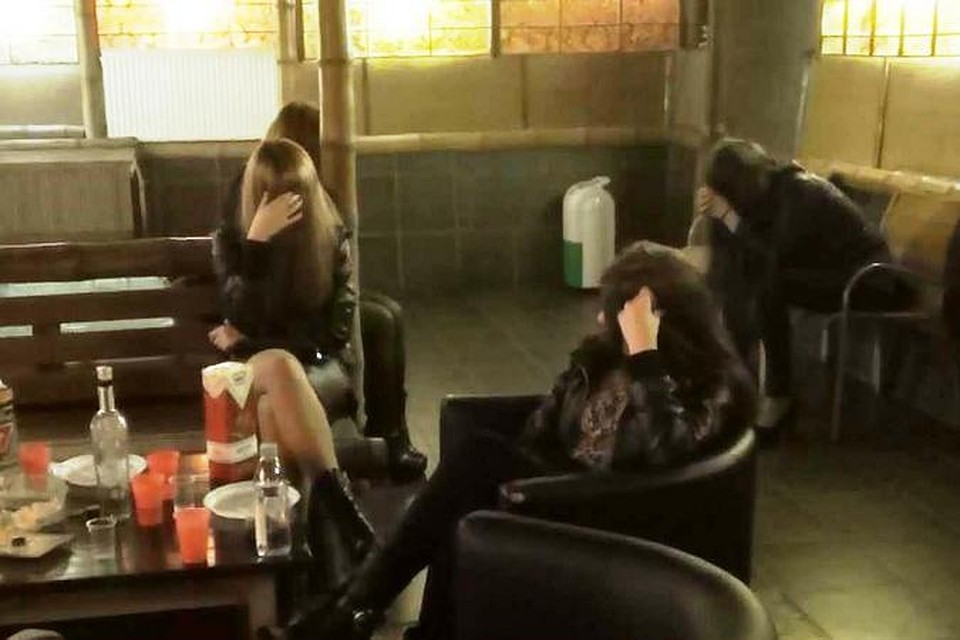 Девочки подольска проститутки фото 757-239