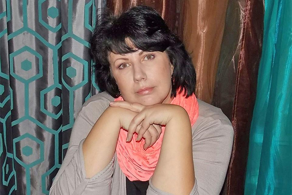 golaya-anfisa-chehova-v-fotoshope