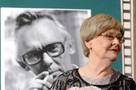 Нина Гребешкова: День рождения отмечаю мысленно с Леней