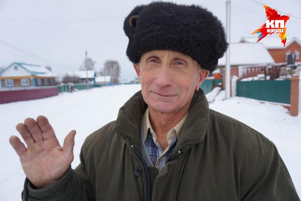 "Фото: Наталья Ярина, телеканал ""Вся Уфа"""
