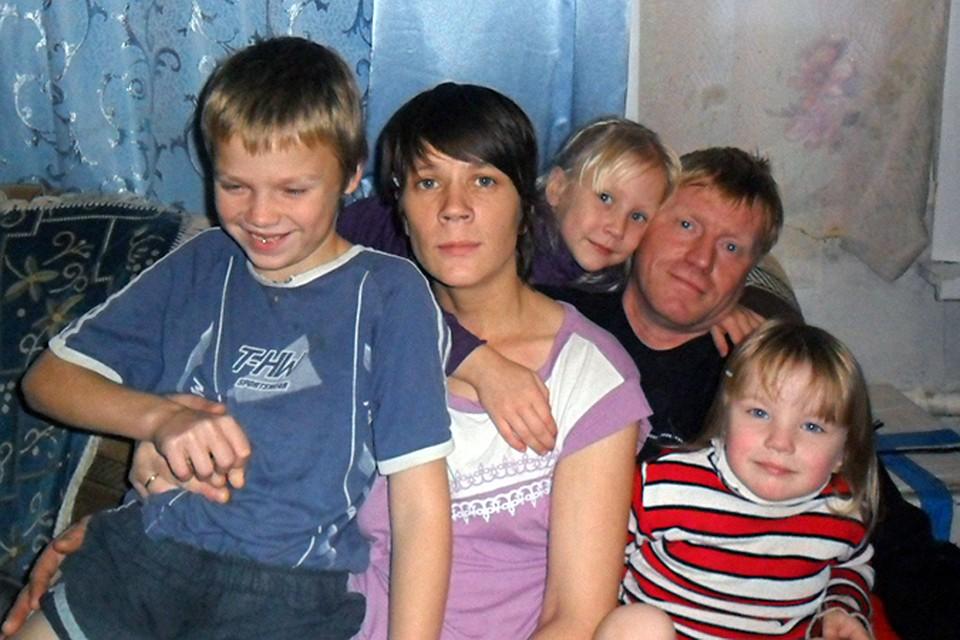 полезная секс с русскими мамами постарше поздравили...=) странное какое-то