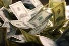 За 10 лет из Болгарии незаконно выведено 25 млрд. долларов