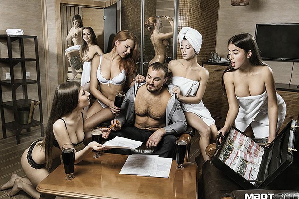 video-russkie-devushki-v-kabinete-mammologa-russkim-perevodom