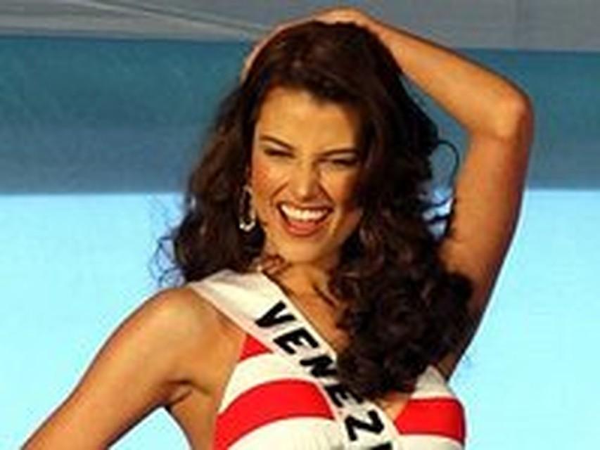 Мисс россия которая стала сниматься в порно