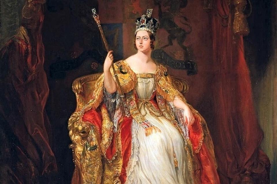 королева скачать торрент - фото 8