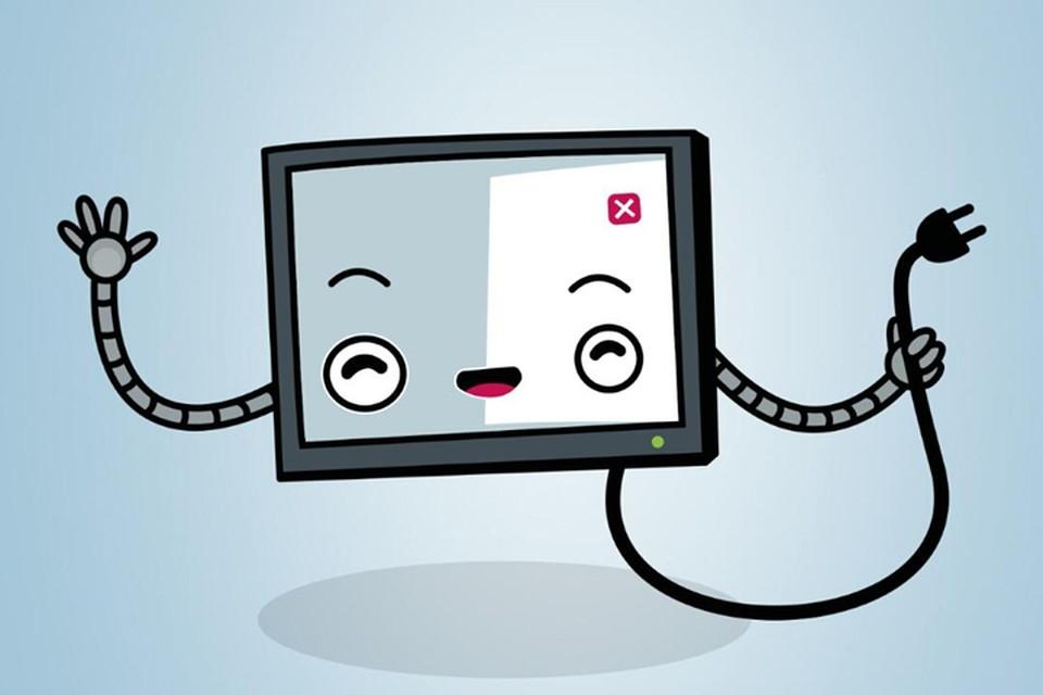 Приложения для контроля детских мобильных устройств помогут сберечь нервы родителей