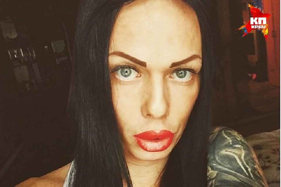 Дрочит транссексуала на дом екатеринбург порно нежность