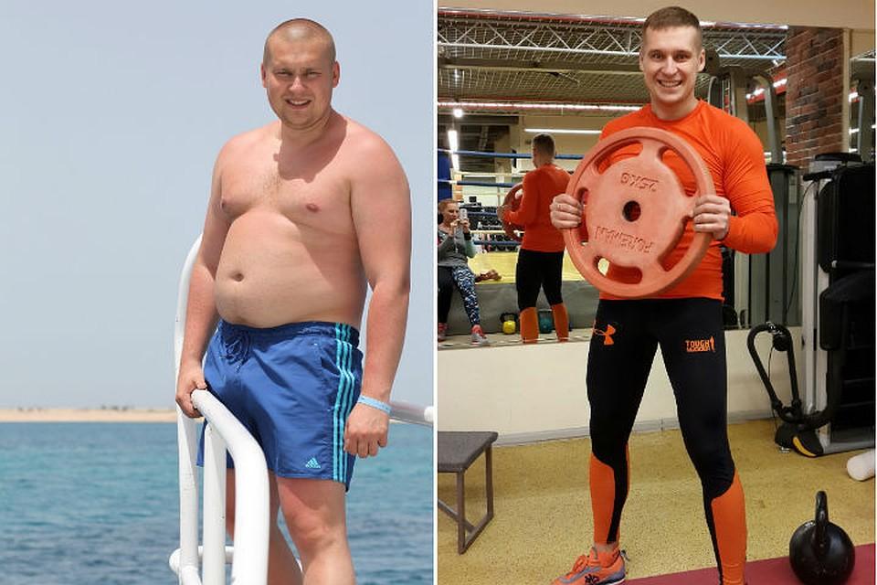Как Похудеть Мужчине 30. Как похудеть мужчине в домашних условиях: 18 проверенных способов