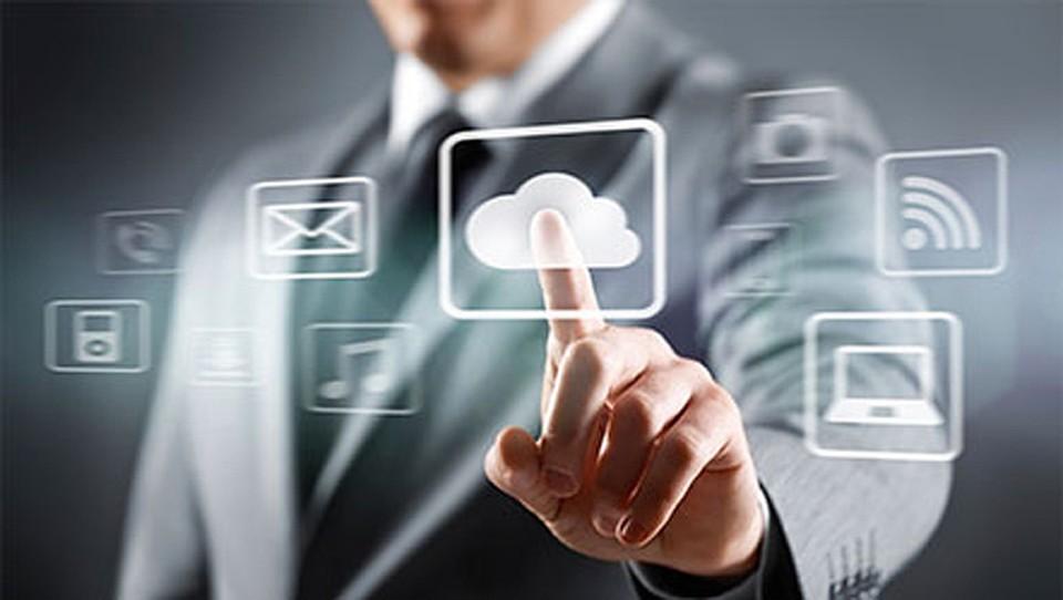АЛЛАХ АКБАР преимущества облачных технологий перед традиционными для бизнеса
