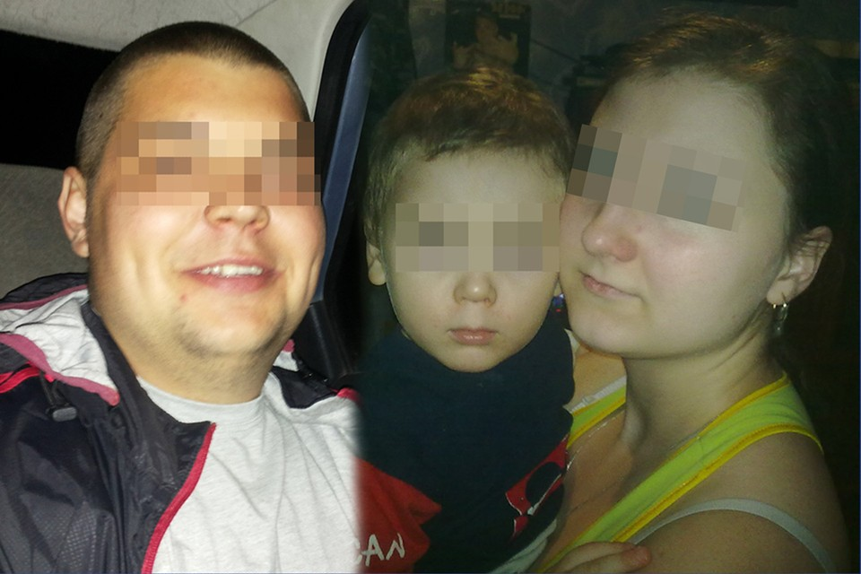 В Саратове обнаружили труп семилетнего мальчика: мог ли отчим забить пасынка до смерти ремнем