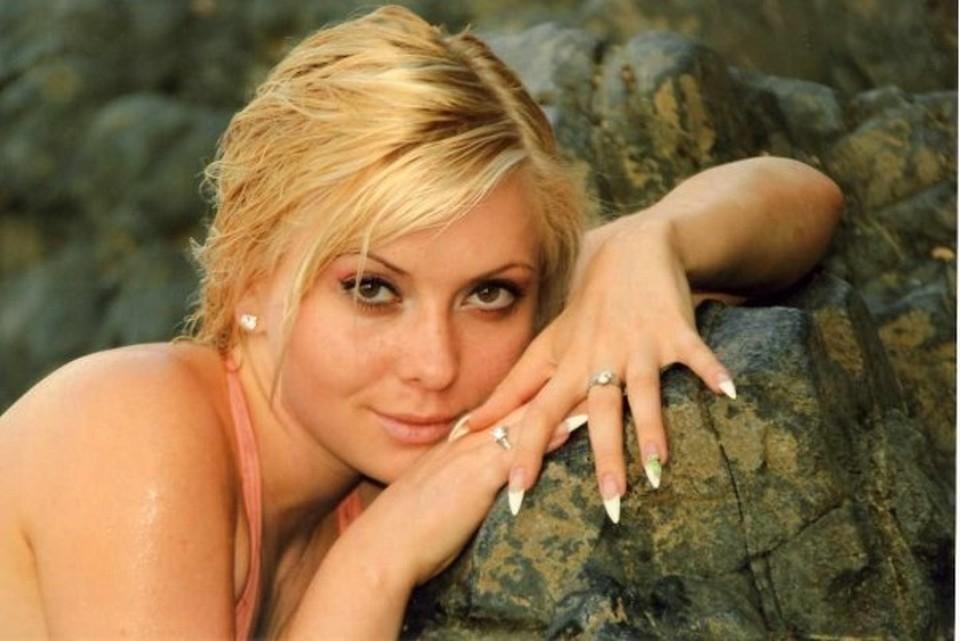 Виктории было всего 27 лет. Фото: с личной страницы ВК