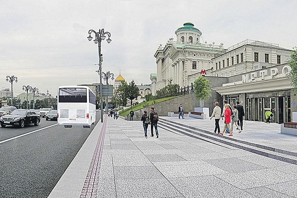 Исправить кредитную историю Сокольническая 2-я улица исправить кредитную историю Каскадная улица