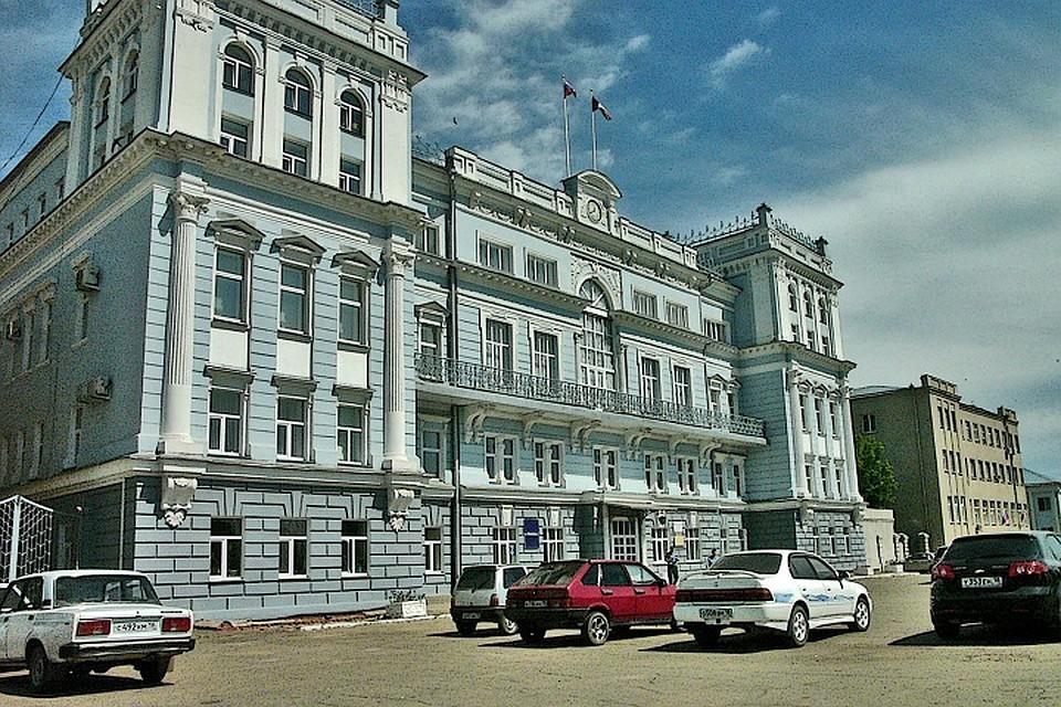 Дома престарелых сарапул киевский дом престарелых