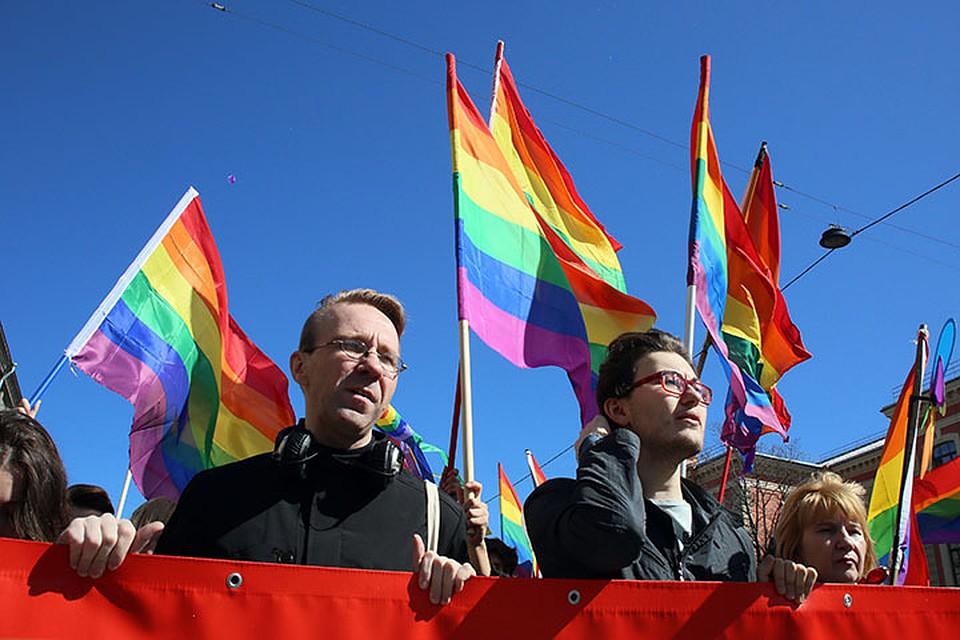 Сергей фролов киев гей