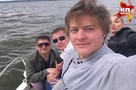 Мама парня, погибшего на катере в день города в Ижевске: Мы восстановили телефон сына, чтобы увидеть последние фото перед смертью