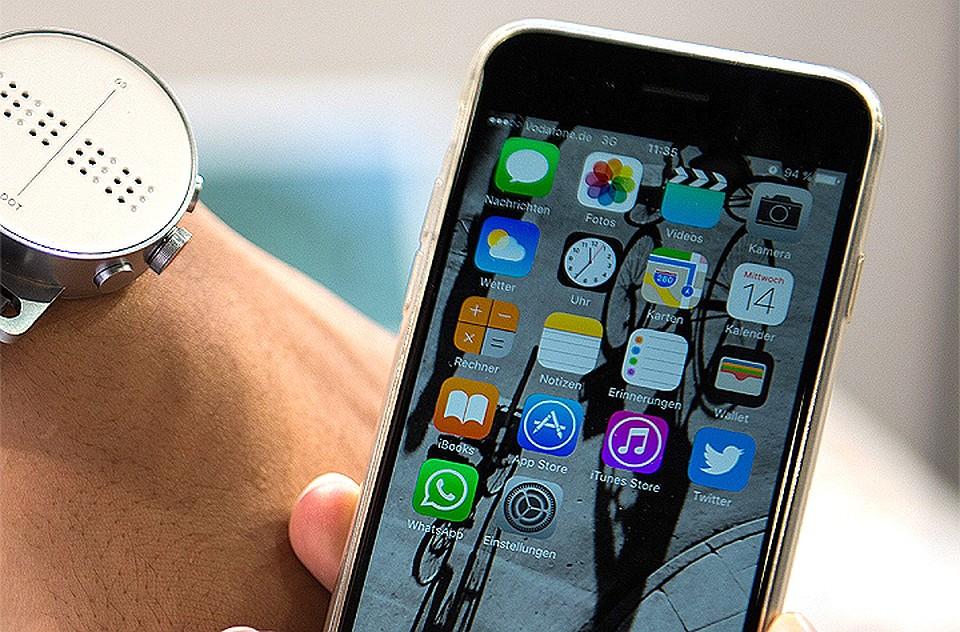 Многие из пользователей смартфонов ежедневно пользуются MMI-кодами — это определенная комбинация цифр и знаков, с помощью которой можно узнать остаток на счету или пополнить баланс телефона.