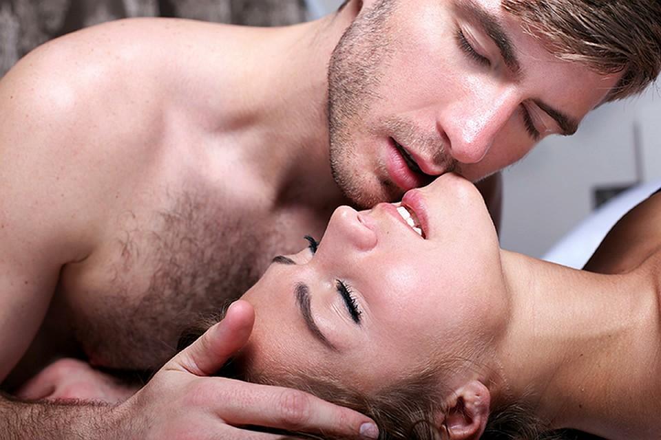 emotsionalnie-pregradi-dlya-orgazma