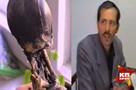 Версия: милиционер продал сектантам гуманоида Алешеньку, потому что ему полгода не платили зарплату