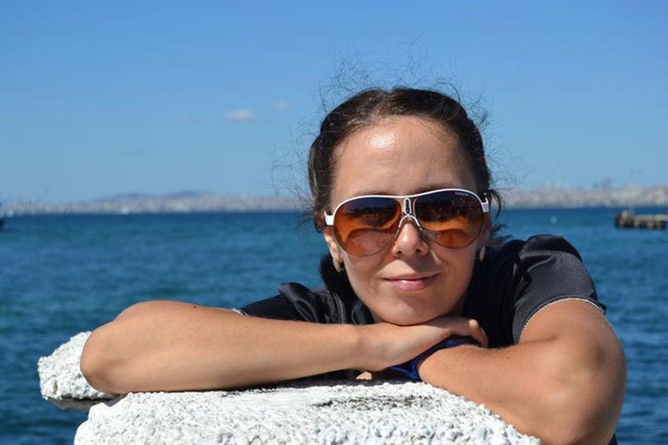 Иркутянка, которая живет в Турции: «О попытке военного переворота узнала ночью, по вою сирен»