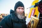 Федор Конюхов: После приземления я спал очень долго - аж пять часов!