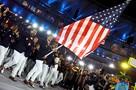 Букмекеры уверены в безоговорочной победе США в Рио
