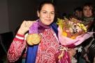 Паралимпийская чемпионка из Башкирии: «Мы не ожидали такого жесткого решения»