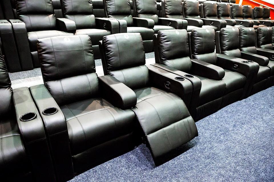 Афиша челябинск кино мегаполис билет на концерт дорна