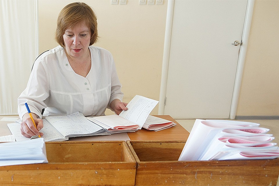 Право спорные случаи медсестры