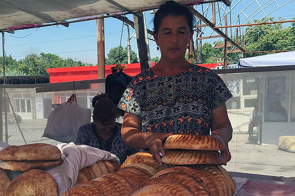 Домашний видеоролик турецкая или узбеки девушки зажигают у себя бесплатно фото 232-713