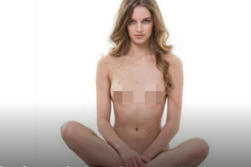 Лиана клевцова порно