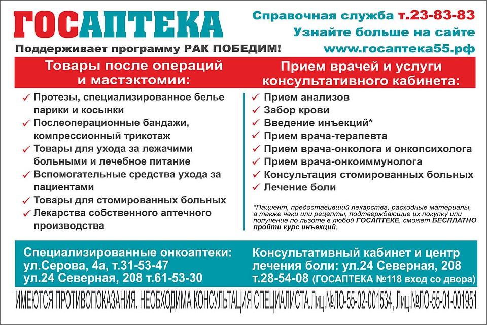 Чеки для налоговой Лавочкина улица характеристику с места работы в суд Зборовский 1-й переулок