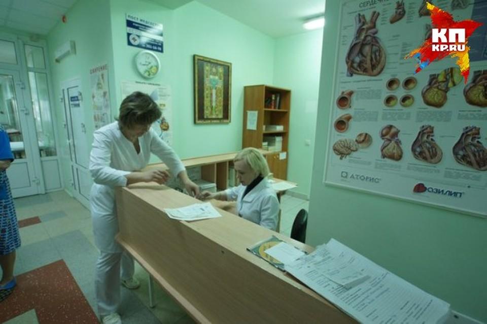 Свердловская область занимает третье место среди регионов по заболеваемости ВИЧ